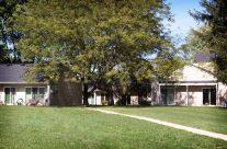Meridian Manor 2
