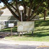 Flint Hills Manor 02
