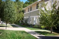 Flint Hills Manor 03