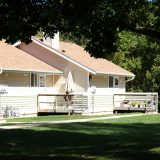 Flint Hills Manor 04