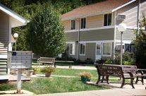 Flint Hills Manor 05