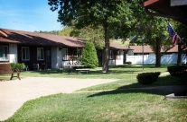Hanover Estates 03