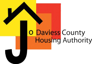 Jo Daviess County Housing Authority